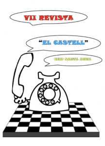 revista el Castell